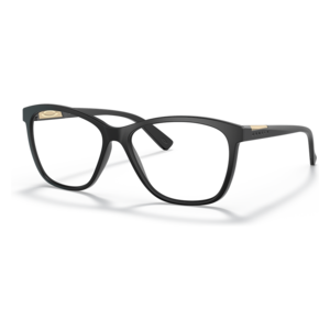 OAKLEY 0X8155 07 ALIAS satin black occhiali