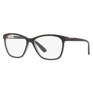 OAKLEY 0X8155 01 ALIAS matte black occhiali