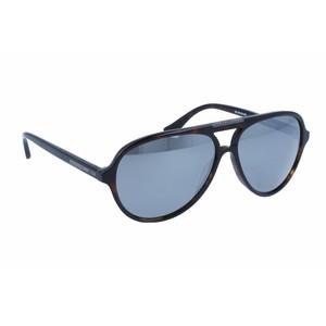 REVO 1015 PHOENIX Tartarugato/Grey  02 GGY occhiali