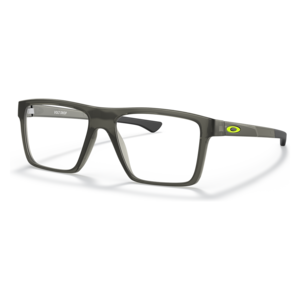 OAKLEY 0X8167 02 VOLT DROP black occhiali