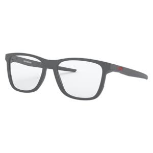 OAKLEY OX8163 04 CENTERBOARD satin grey occhiali