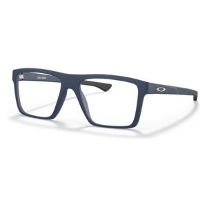 OAKLEY OX8167 03 VOLT DROP satin blue occhiali