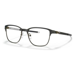 OAKLEY OX3248 04 SELLER powder cement occhiali