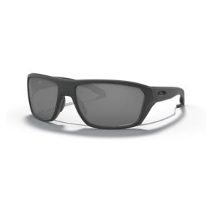 OAKLEY OO9416 02 SPLIT SHOT matte carbon  / prizm black iridium occhiali