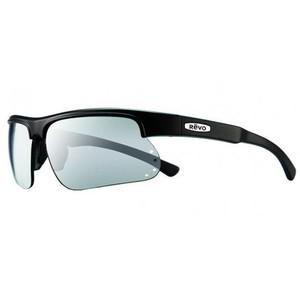 REVO 1025 - Cups  S Black/Stealth  19ST occhiali