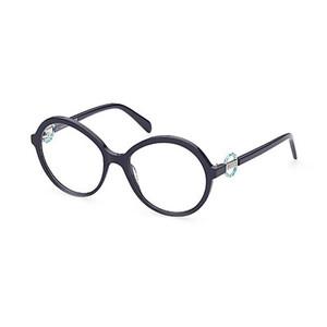 EMILIO PUCCI 5176/V 090 blue occhiali
