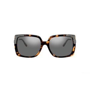 MICHAEL KORS 2131 33336V tartarugato / grey occhiali