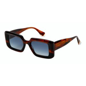 GIGI Studios ASH 6547/2 tartarugato / grey occhiali