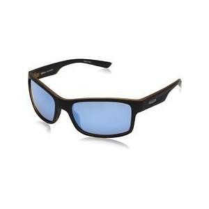 REVO 1027 Crawler- Matt Black 01 GBL occhiali