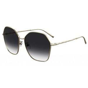 GIVENCHY 7171/G/S J5G gold / grey occhiali