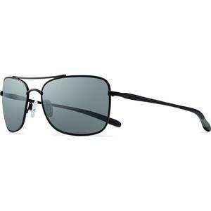 REVO 1034 TERRITORY - Black  01GY occhiali