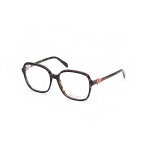 EMILIO PUCCI 5177/V 052 tartarugato occhiali