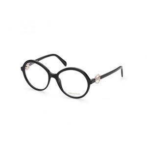 EMILIO PUCCI 5176/V 001 black occhiali