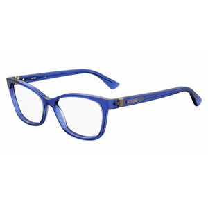 MOSCHINO 558 PJP blue occhiali