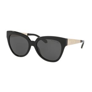 MICHAEL KORS 2090 300587 black e gold / grey occhiali