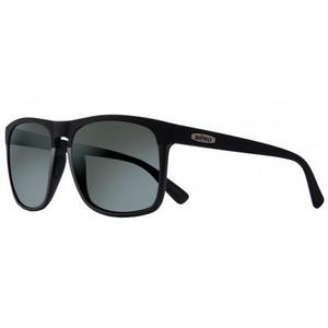 REVO 1035 - Ryker 01 GY occhiali