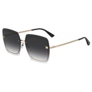 MOSCHINO 085/G/S KB7 gold / grey occhiali