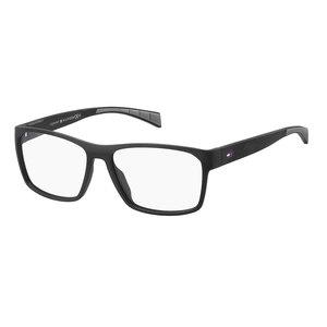 TOMMY HILFIGER 1747 06W matte grey occhiali