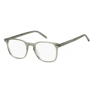 TOMMY HILFIGER 1814 6CR trasparente salvia (sage) occhiali
