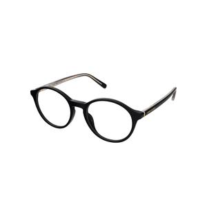 TOMMY HILFIGER 1841 807 black occhiali