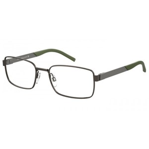TOMMY HILFIGER 1827 VZH matte bronze occhiali
