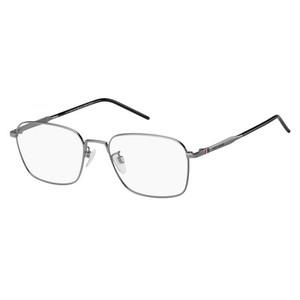 TOMMY HILFIGER 1791/F 6LB silver occhiali