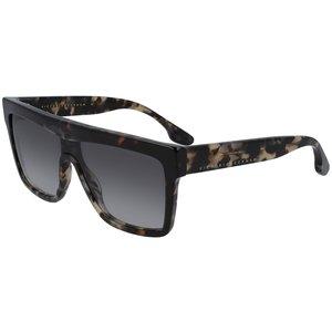 VICTORIA BECKHAM 99S 061 grey tartarugato / grey occhiali