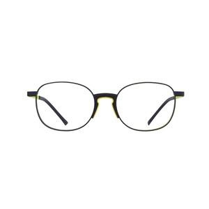 LOOK - LOOKKINO 03453 M5 matte blue occhiali