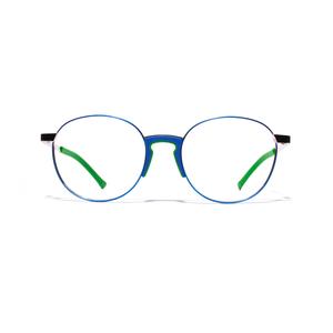 LOOK - LOOKKINO 03450 M2 multicolor occhiali