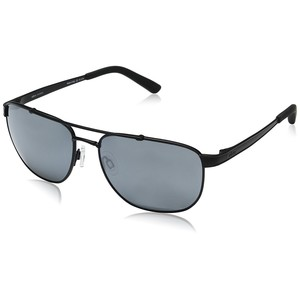 REVO 1046 ARCHER Black/Grey Silver 01 occhiali