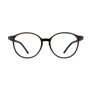 LOOK - LOOKKINO 03759 WB03 black occhiali