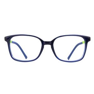 LOOK - LOOKKINO 03835 C1 blue occhiali