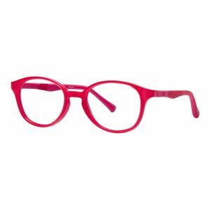 CENTRO STYLE F013745238000 rosa lucido occhiali