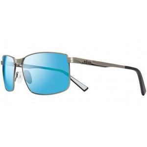 REVO 1047 - KNOX  Grey/Blue  00GBL occhiali