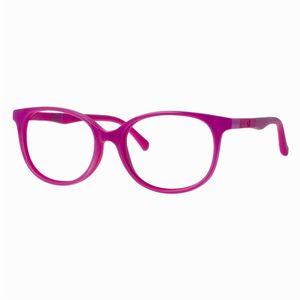 CENTRO STYLE F017245003000 viola lucido occhiali