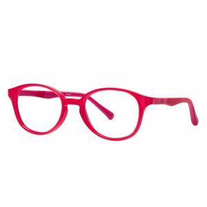 CENTRO STYLE F013743238000 rosa lucido occhiali