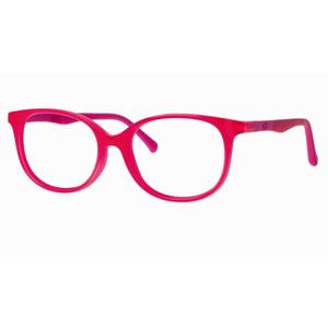 CENTRO STYLE F017245238000 fucsia lucido occhiali