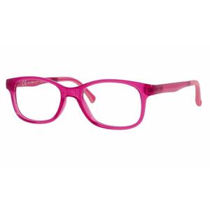 CENTRO STYLE F012946230000 fucsia occhiali