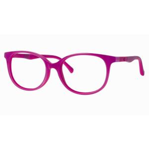 CENTRO STYLE F017243003000 viola lucido occhiali
