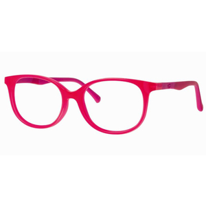 CENTRO STYLE F017243238000 fucsia lucido occhiali