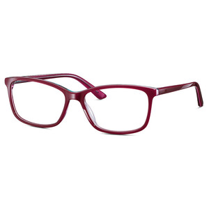 HUMPHREY'S 583094 cherry occhiali