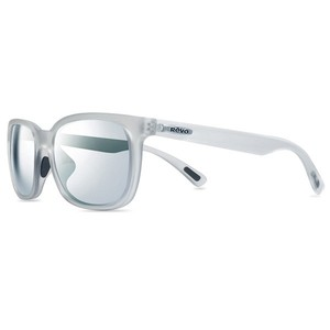 REVO 1050 SLATER- Cristal/Grey 09ST occhiali