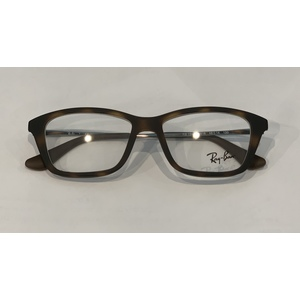 Ray Ban 1540 3616 tartarugato occhiali