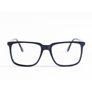 GERMANO GAMBINI i leggeri 96 N black occhiali