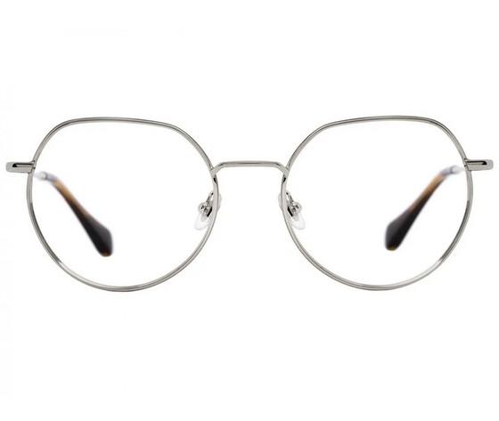 Gigi studios 6493 8 eyeglasses 02 1478x1108fit