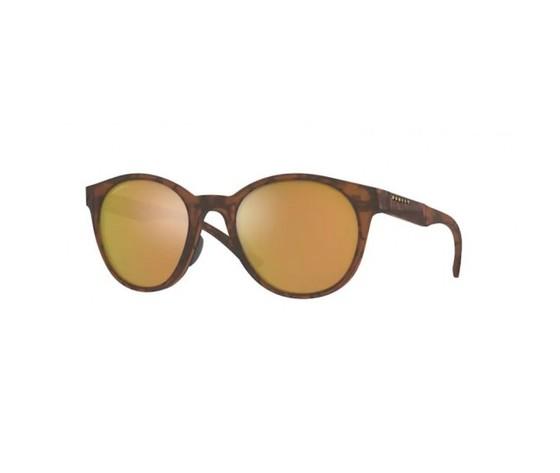 Oakley oo 9474 spindrift 947401 matte brown tortoise 550x550