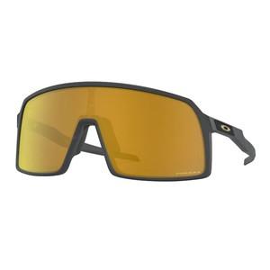 OAKLEY OO9406 05 SUTRO matte carbon / prizm 24K occhiali