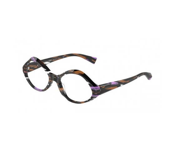 Alain mikli a0 3014 006 violet brown stained glass 8056597243957 550x550