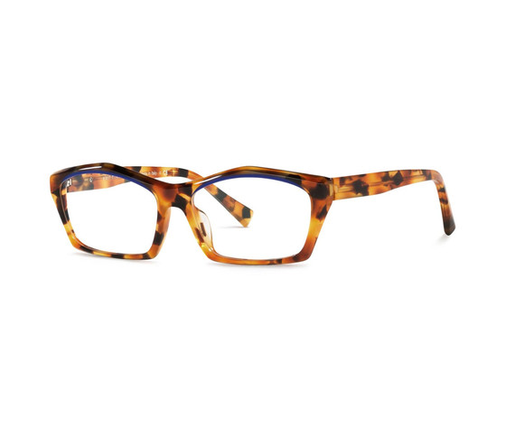 Ottico roggero occhiale vista alain mikli erwan a03127