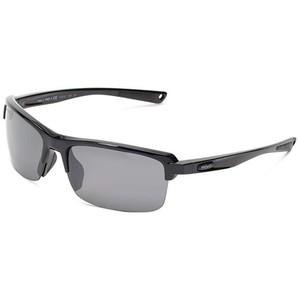 REVO CRUX N 4066  Black/Grey  01 occhiali